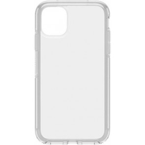 "Symmetry, Schutzhülle iPhone 11 (6.1""), clear, Otterbox"