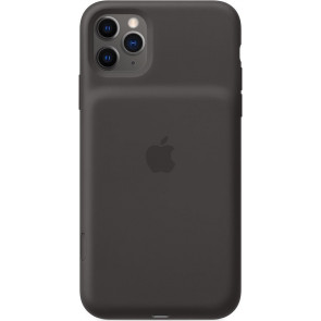 "Apple, Smart Battery Case, iPhone 11 Pro Max (6.5""), schwarz"