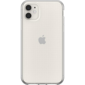 """Clearly, Silikon Cover, iPhone 11 Pro (5.8""""), clear, Otterbox"""