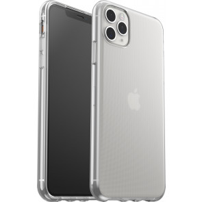 "Clearly, Silikon Cover, iPhone 11 (6.1""), clear, Otterbox"