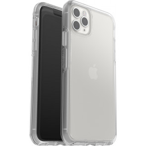"Symmetry, Schutzhülle iPhone 11 Pro Max (6.5""), clear, Otterbox"