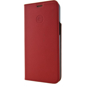 """Galeli Book Case Marc, iPhone 12 Pro Max (6.7""""), Rot"""