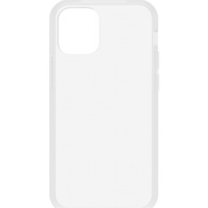 """Otterbox Outdoor-Cover REACT, iPhone 12 mini (5.4""""), Transparent"""