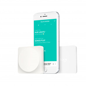 Logitech POP Smart Button Starter Kit