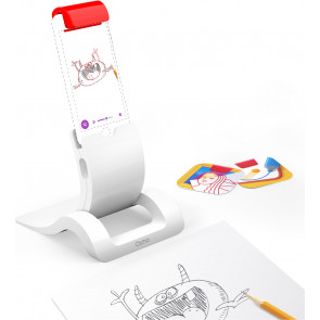 Osmo Play, iPhone Base