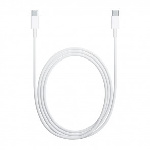 Apple USB-C Ladekabel, 2m, 5A (