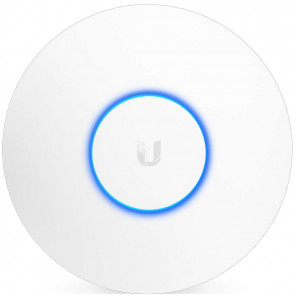 Ubiquiti Unifi UAP-AC-HD drahtlose Basisstation WLAN Access Point
