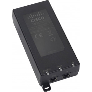 Cisco Access Point Power Injector für 1600, 2600, 3600-Serie
