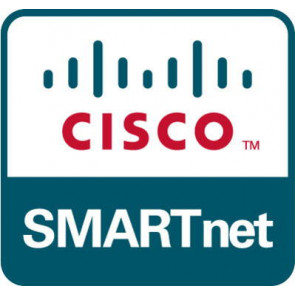 Cisco SmartNet zu Cisco Aironet 2802I, 3 Jahre