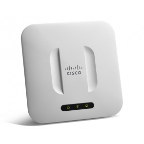Cisco Small Business WAP371 drahtlose Basisstation