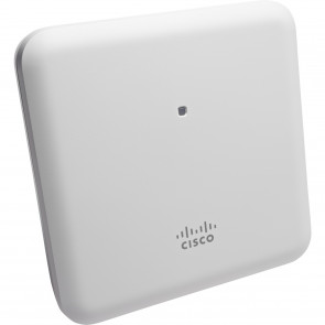 Cisco Aironet 1852I Access Point