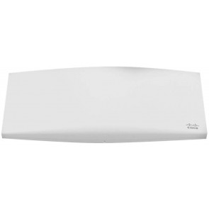 Cisco Meraki MR45 Cloud Managed WLAN Access Point