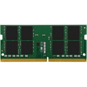 Kingston 4GB DDR4 SODIMM, PC4-21300, 2666 Mhz