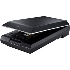 Epson Perfection V600 Photo, USB 2.0, 6400 x 9600 dpi