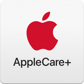 AppleCare+ für Apple Watch Series 4 & 5, 2 Jahre