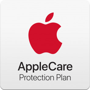 "AppleCare für MacBook/Air/Pro 11-13"", 3 J. Garantie/Hotline"