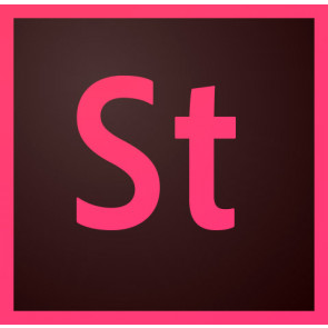 Adobe Stock Abo Small, 10 Bilder pro Monat